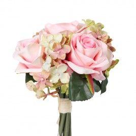 Bukiet Sweet Pink