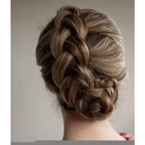 hair style image 163 best plaits images on braids hairdos and 8078