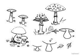 Výsledok vyhľadávania obrázkov pre dopyt grafomotorika - neživá príroda