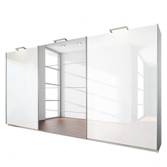 Jetzt bei Home24: Kleiderschrank von Rauch Select | Home24