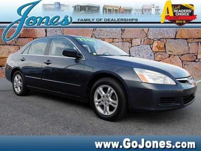 Used Cars For Sale In Central Pennsylvania Jones Honda In 2020 Honda Car Dealer Honda Car