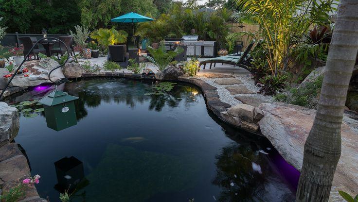 Fiesta De Laguna Lucas Lagoons Insane Pools Custom Pools Pool