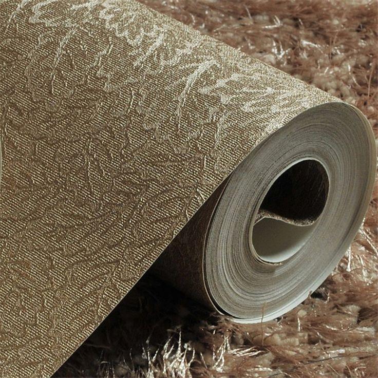 M s de 25 ideas incre bles sobre papel adhesivo para - Papel decorativo para muebles ...