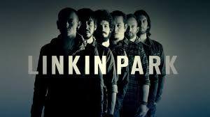 Resultado de imagem para linkin park wallpaper