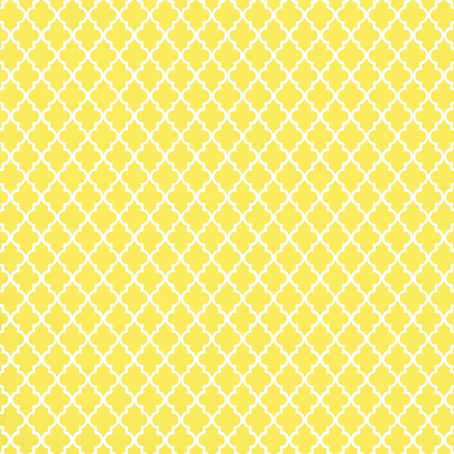 Printable- chevron and moroccan tile designs | Design ...