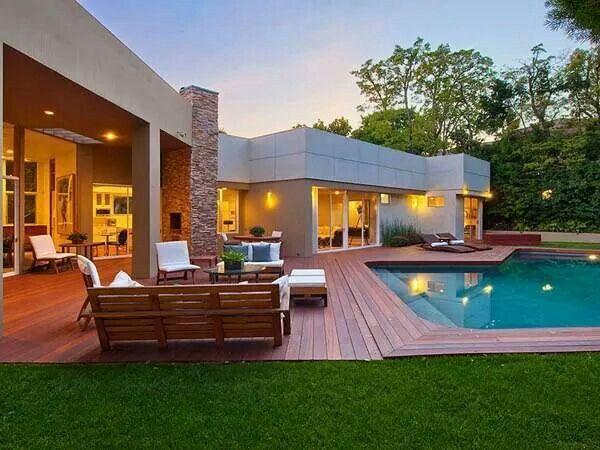 La mia casa la voglio cosi 217 pinterest for Voglio costruire la mia casa