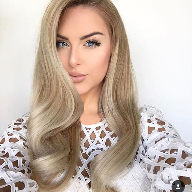 Best Hair Colour Changing App Ideas On Pinterest Hair - Hairstyle change app