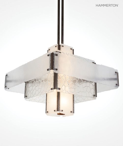 1000+ Images About Custom Lighting On Pinterest