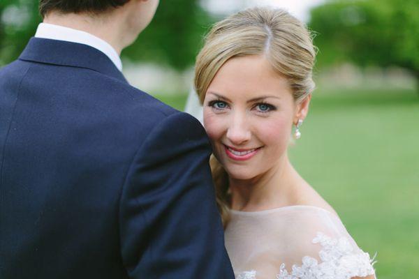 romantic-intimate-wedding