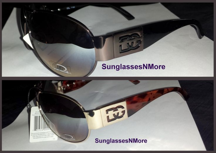 ray ban ioffer review