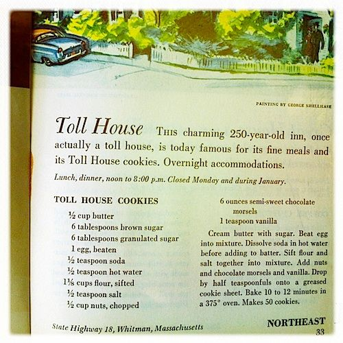REAL ORIGINAL TOLL HOUSE COOKIE RECIPE: Google Image Result for http://www.askchefdennis.com/wp-content/uploads/2011/12/recipeswap_tollhouse.jpg
