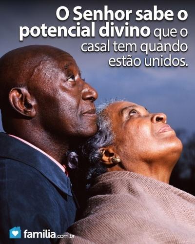 Familia.com.br | Como enxergar o cônjuge como o Senhor o vê  #Casamento