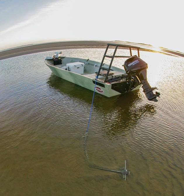 17 best images about skiffs on pinterest islands james for Fish camping boat