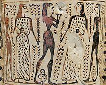 en.Wikipedia.org/*** Archaic Greece