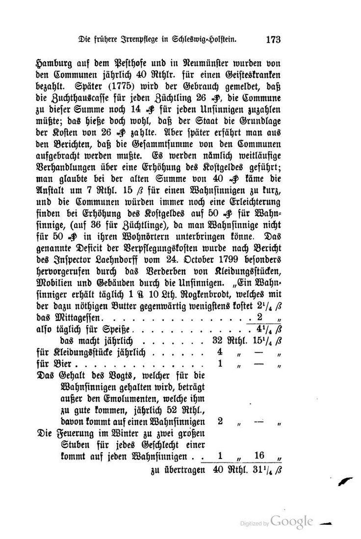 Zeitschrift_der_Gesellschaft_fr_schles-20_0184.jpg (789×1179)