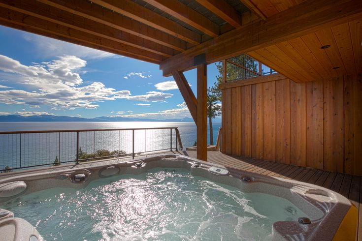 Rad Activities in North Lake Tahoe (When You Can't Ski)   7x7