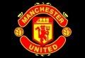 Le célèbre club de football britannique Manchester United a déposé un projet d'introduction en Bourse à New York auprès des autorités boursières américaines (SEC) mardi. Selon ce document, ce club parmi les plus populaires de tous veut lever jusqu'à 100 millions de dollars en Bourse, même si à ce stade le montant indiqué est théorique. [...]