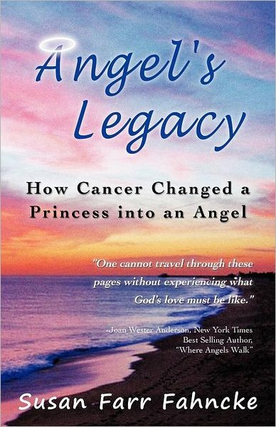 Angel's Legacy: Read this book, you'll be glad you did. (Click image to learn more): Books Pick, Books Help, Books Angel, Angel Legacy, Books Series, Www Angelslegacy Com, 12 Books, Power Books, Amazing Books