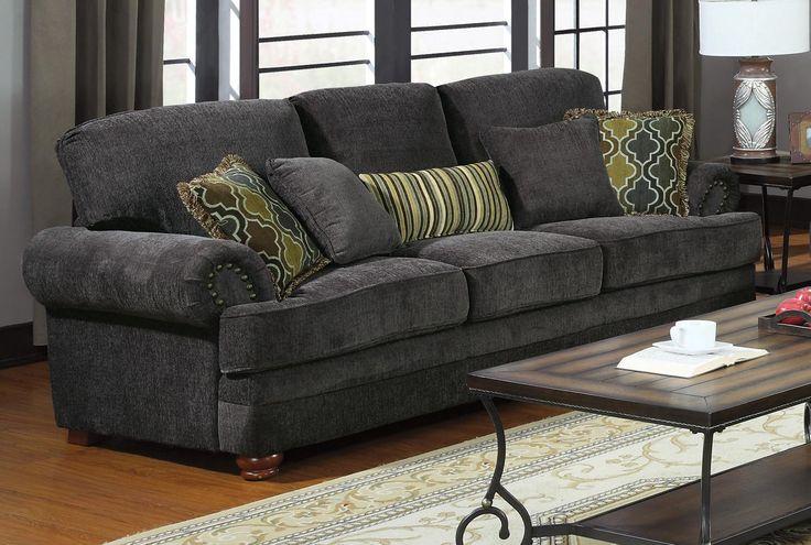 199 Best Sofas Images On Pinterest Living Room Set