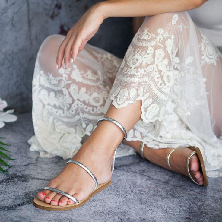 Summer look #SanteWorld SHOP #SALE in stores & online (SKU-92351): www.santeshoes.com