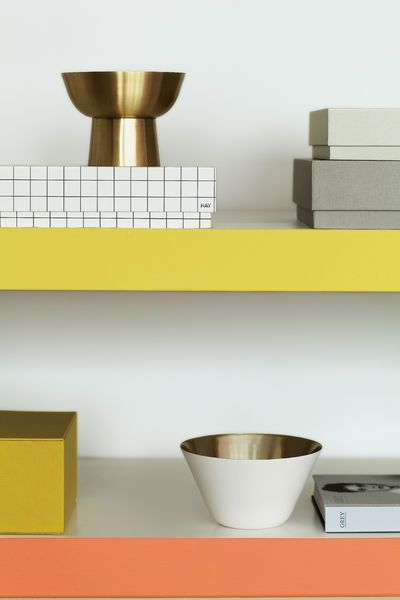 51 best Farbtrends 2016 images on Pinterest Color palettes - farbe ocker kombinieren goldocker