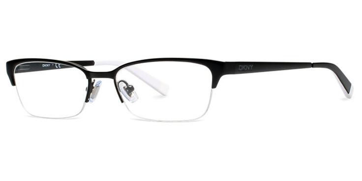 59 Best Frames Images On Pinterest Glasses Eye Glasses
