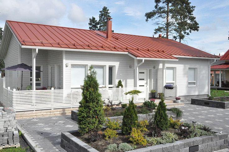 hartman-koti-talomalli-Suvituuli-149-julkisivu.jpg (900×598)