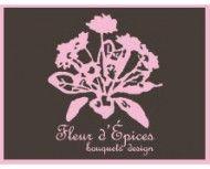 fleurdepices.com.br