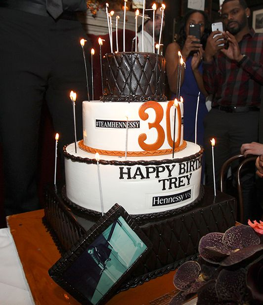 23 best Celebrity Cakes images on Pinterest Palermo Custom