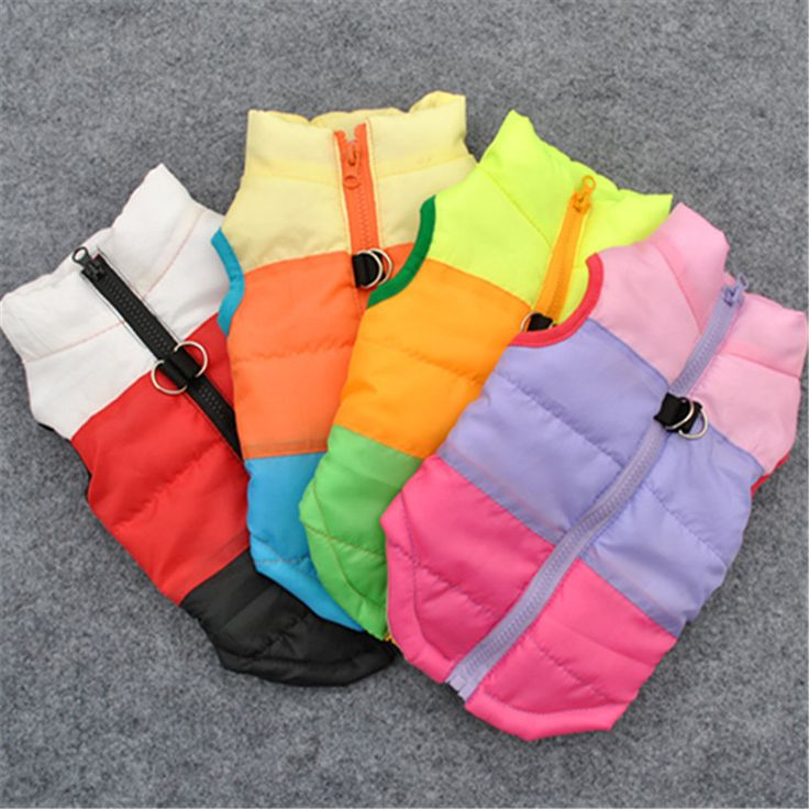 BUY now 4 XMAS n NY. Warm Waterproof Dog Clothes For Dog Coat Pet Puppy Winter Jacket Outfit For Small Dog Apparel Pet Chihuahua Winter Clothes 15S1 *~* Shop 4 Xmas n 2018. Just click the image to view the details on  AliExpress.com.