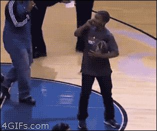 Today 20 Best Reddit funny GIFs