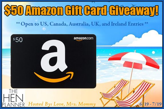 Enter To Win A 50 Amazon Gift Card In 2020 Amazon Gift Card Free Gift Card Giveaway Amazon Gifts