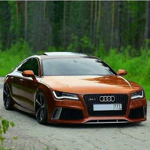 1120 Best Audi Lifestyle Images On Pinterest Audi Car