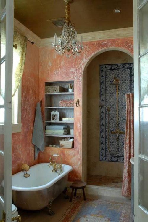 Les 25 meilleures id es de la cat gorie coloriage de for Bathroom ideas queensland