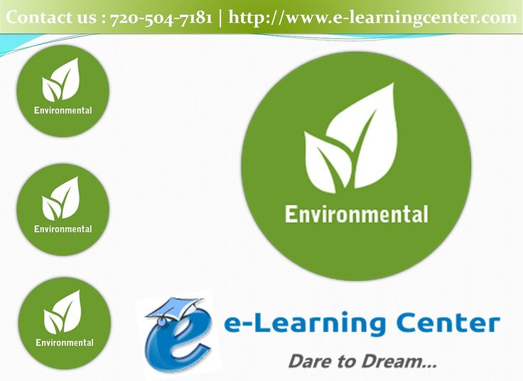 https://flic.kr/p/N1YZCb | Storm Water Pollution Prevention -  Environmental Management Systems | Follow Us On :  www.e-learningcenter.com  Follow Us On :  www.facebook.com/elearningcenter1  Follow Us On :  twitter.com/ELearningCntr  Follow Us On :  instagram.com/elearningcenter
