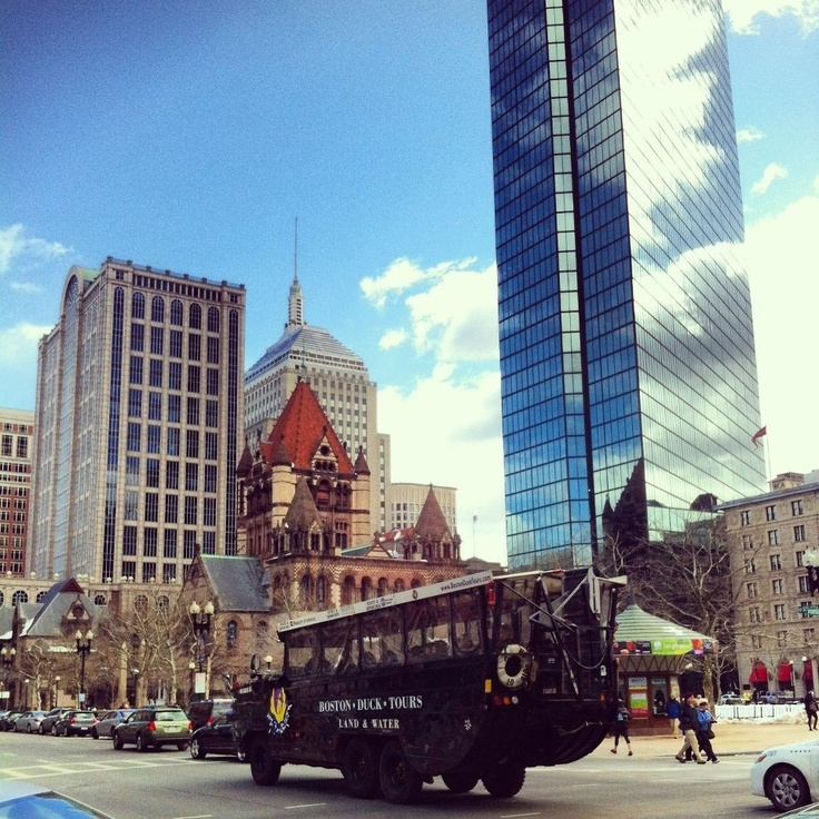 17 Best Images About Travel Bahston Bound On Pinterest