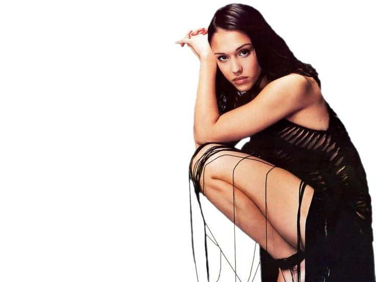Jessica Alba Wallpapers HD Wallpapers