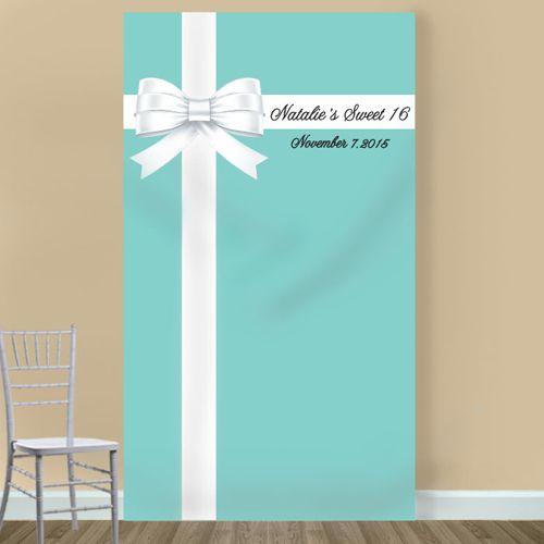 25 Best Ideas About Tiffany Blue Bathrooms On Pinterest