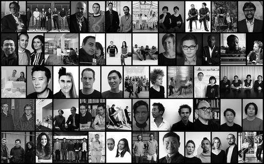 Chicago Architecture Biennial participants announced | Courtesy of Chicago Architecture Biennial | Archinect