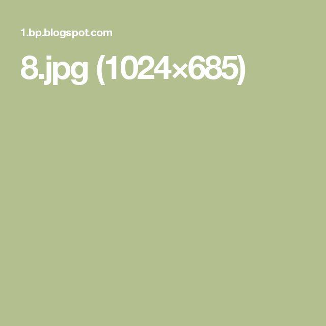 8.jpg (1024×685)