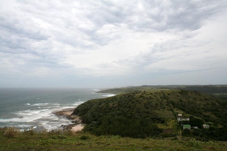 Morgans Bay Photo Gallery