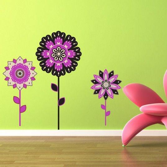 http://artsticker.co.uk/product/2469f-wall-sticker-flowers-3