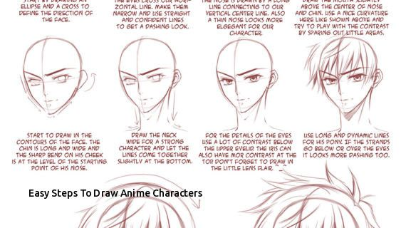 Anime Body Base Drawing Google Search Anime Guys Shirtless Anime Drawings Boy Drawing
