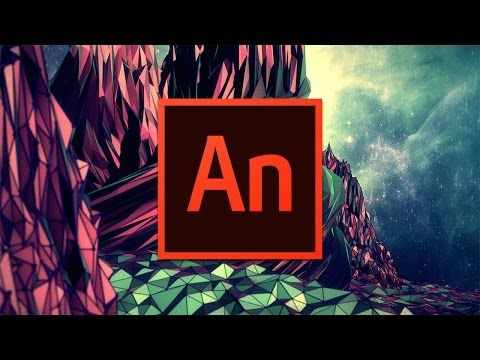 Welcome Adobe Animate CC, a new era for Flash Professional | Adobe Flash Professional Team Blog