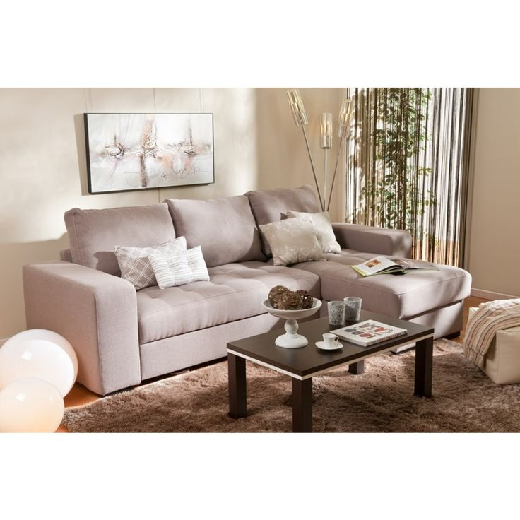 ... Sofa Cama Conforama on Pinterest : Sofu00e1 de burdeos, Mesa redonda ikea