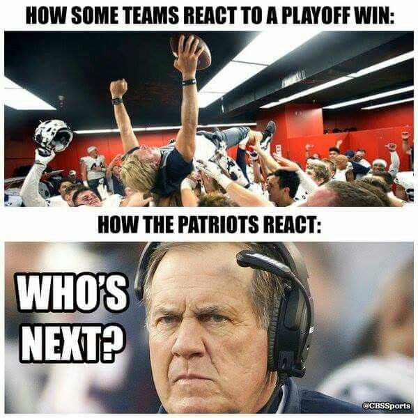 Image result for patriot nation tom brady meme