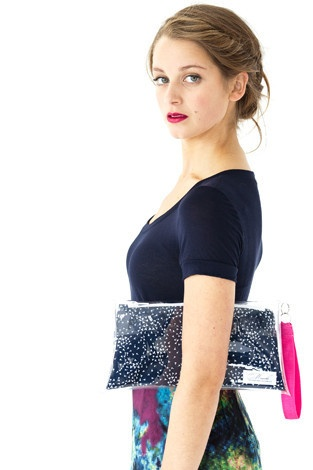 The Mardle Clutch