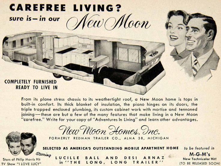 5477 best vintage ads amp catalogs images on pinterest