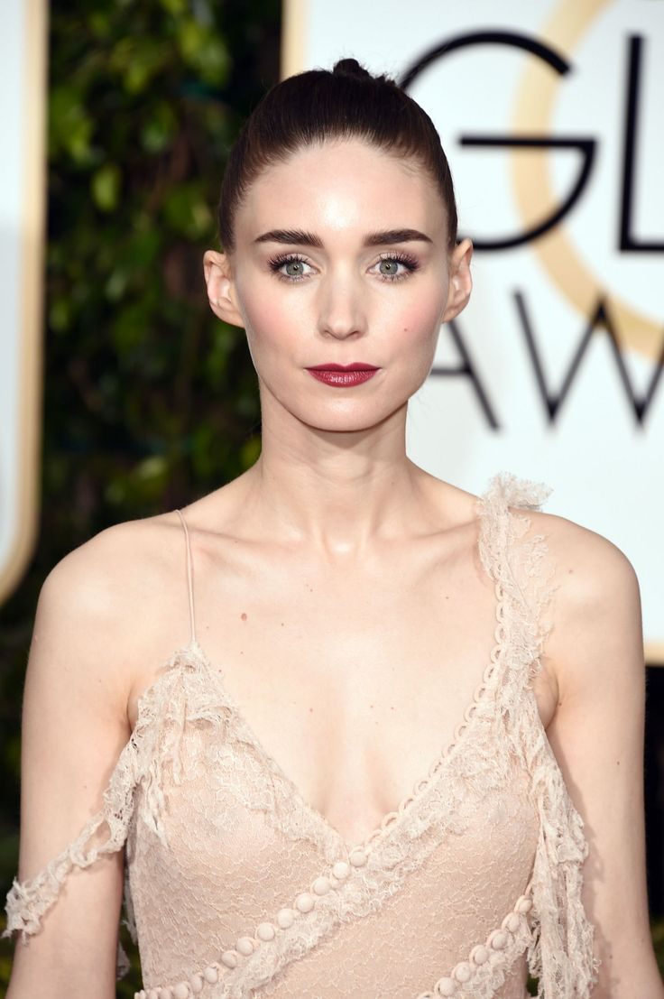 95 best style file: rooney mara images on pinterest | actresses