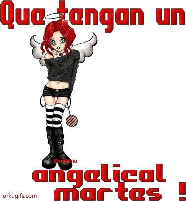 que-tengan-un-angelical-martes_507.gif (376×406)